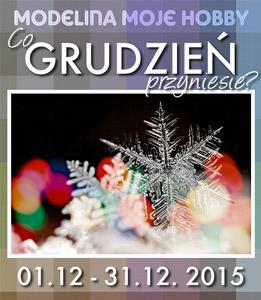 GRUDZIEN-2015
