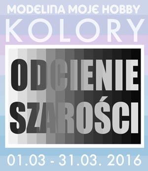 KOLORY_BANER-WYZWANIE