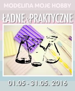 LADNE-PRAKTYCZNE-2016-2