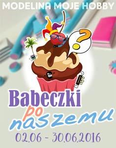 babeczki_po_N_06