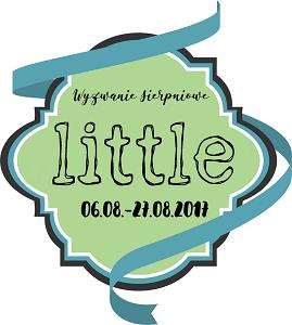 little-538x600
